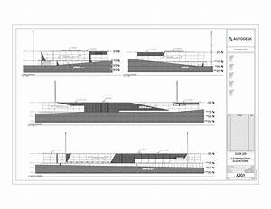 barcelona pavilion floor plan dimensions | TheFloors.Co