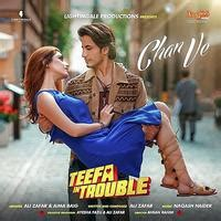teefa  trouble  mp songs  pagalworldcom
