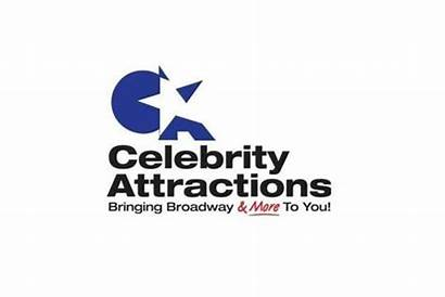Attractions Celebrity