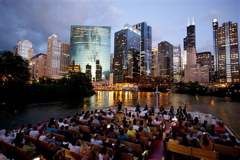 Chicago Architecture Boat Tour by Architecture Boat Tour Chicago Bestsciaticatreatments