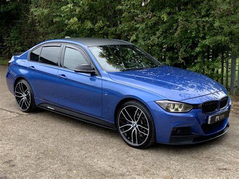 bmw    sport xdrive dr auto   performance  sale car  classic