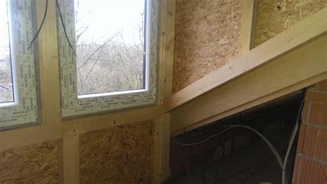 gaube innen d 228 mmung der dachgauben mach ich das so richtig