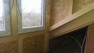 Gaube Von Innen : d mmung der dachgauben mach ich das so richtig ~ Bigdaddyawards.com Haus und Dekorationen