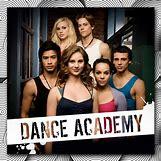 Tom Green Dance Academy | 600 x 600 jpeg 306kB