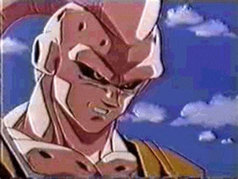 All Interno Di Majin Bu - diego s world nemicidbz