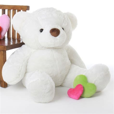 Teddy Bear Wallpapers Hd Pictures  One Hd Wallpaper