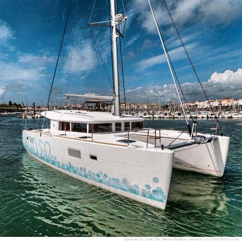 Best Cruising Catamaran Brands by 15 Best Kite Catamaran Images On Pinterest Catamaran