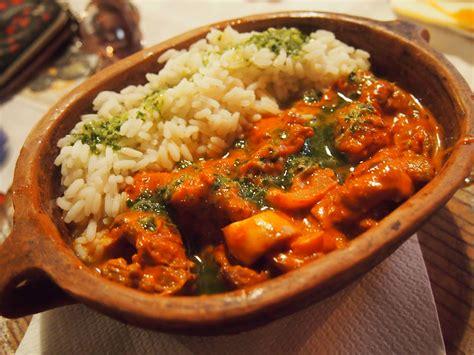 cuisine s 7 watering cuisines to savor in bosnia herzegovina