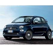 New Fiat 500 Cars For Sale Offers And Deals