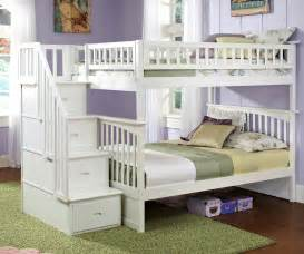 flooring for bathroom ideas bedroom wonderful bunk beds with stairs for bedroom