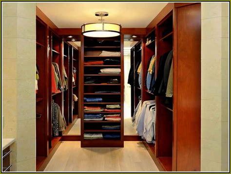 small walk in closet organizer ideas home design ideas