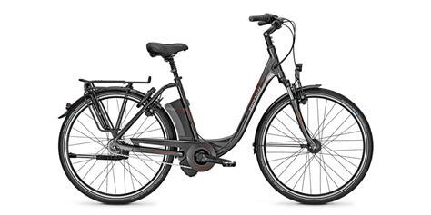 kalkhoff e bike impulse kalkhoff agattu impulse 8 hs review prices specs photos