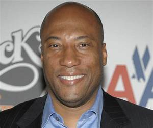 Funnyman Byron Allen Buys Weather Channel for $300 Million ...