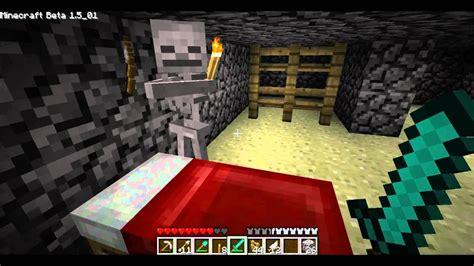 minecraft  cool  weird glitch youtube