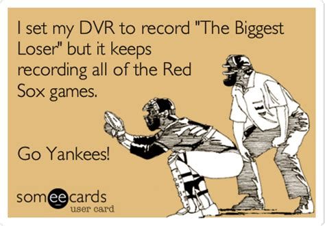 Funny Red Sox Memes - yankees red sox funny pictures google search national pastime pinterest red socks funny
