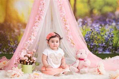 kids photography  shipra  amit delhi gurgaon