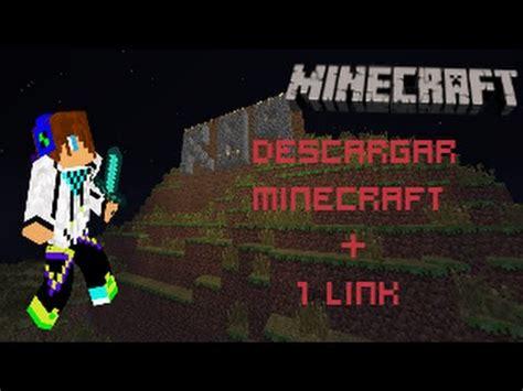 descargar minecraft actualizable todas las versiones windows 10