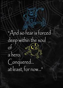 Adventure Time Quotes. QuotesGram