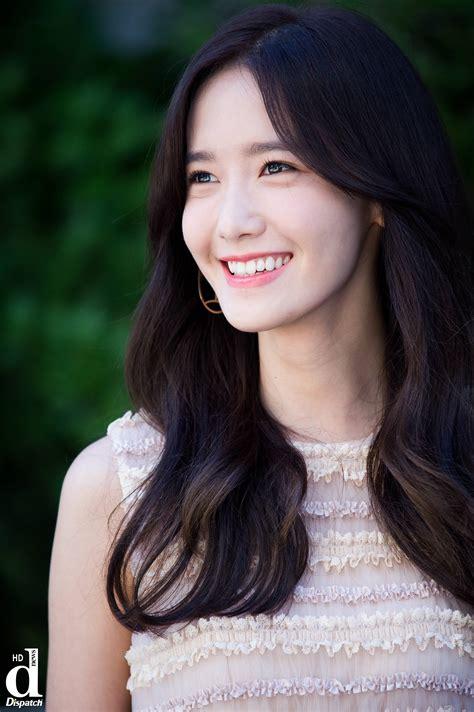 I declare, Red Velvet Irene, visual of 2016! | allkpop Forums