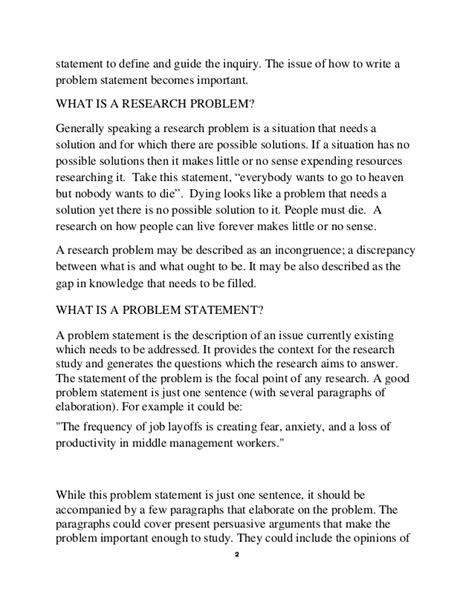 resume writing guide jobscan best server cover letter