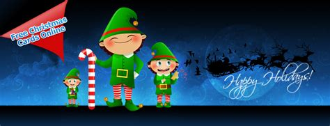 free christmas cards onlinevictorian christmas cards