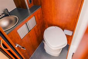 All About Rv Plumbing  What You Need To Know About Parts