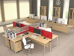 office partition cubicle workstations office furnitures With d home furniture malaysia