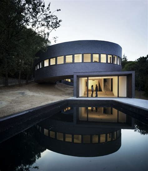 home design serene 360