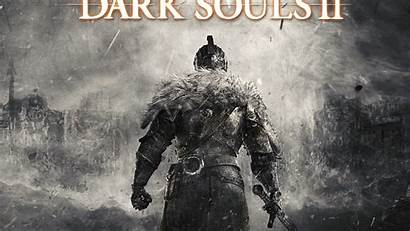 Dark Souls Role Playing Action Ii Open