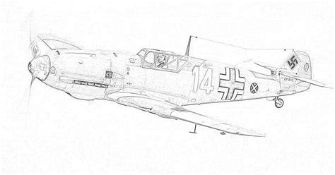 world war ii  pictures fighter coloring pages world war ii