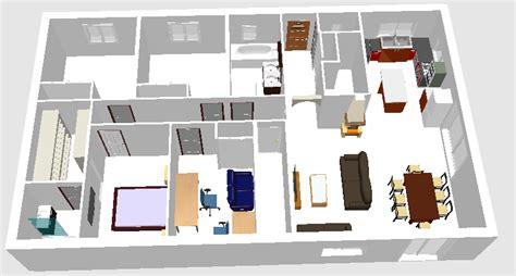 chambre 3d ikea ikea chambre 3d solutions pour la décoration intérieure