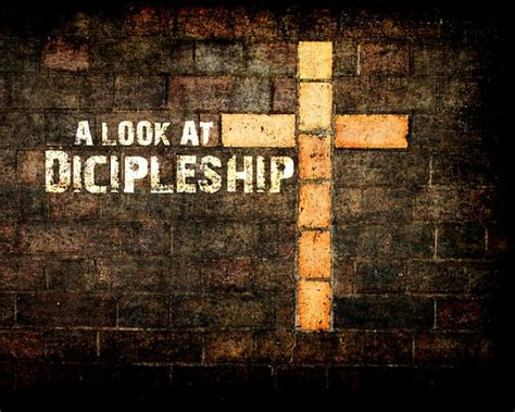 life group leader resources effective discipleship