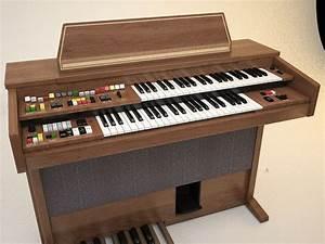 Yamaha Electone B405 organ | Electone & Piano | Pinterest ...