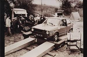 Negoce Auto Arras : groupe delahay jean petit drecq infrelec pi ces d tach es automobiles et poids lourds ~ Medecine-chirurgie-esthetiques.com Avis de Voitures