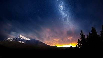 Sky Night Wallpapers Swiss 1920 1080 Background