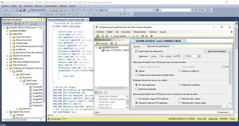 microsoft sql server software