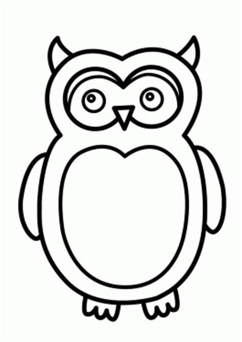 animal coloring pages  kids printable