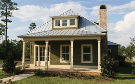 green building house plans top building green trends house plans and more