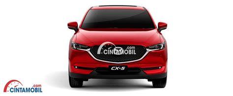 Gambar Mobil Mazda Cx 5 by Harga Mazda Cx 5 2017 Menguji Efisiensi Teknologi