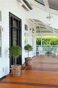 55 front verandah ideas and improvement designs renoguide With interior design ideas queenslander
