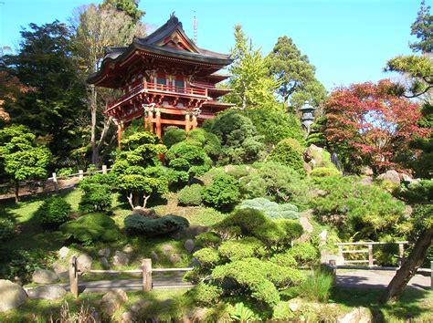 japanese garden sf file japaneseteagarden jpg wikimedia commons