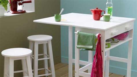 la redoute meubles de cuisine table de cuisine la redoute maison design bahbe com