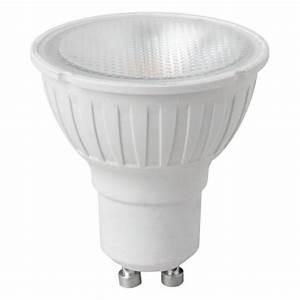 Led Lamp 5 Watt : megaman 141724 5 5 watt dimmable gu10 led light bulb warm white ~ Markanthonyermac.com Haus und Dekorationen