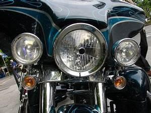 Italien Maut Berechnen : maut sicher motorrad fahren ~ Themetempest.com Abrechnung