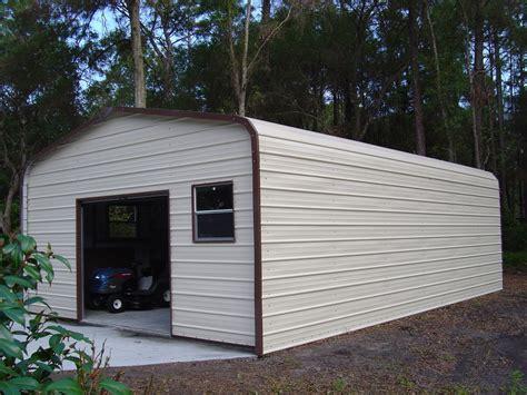 steel garage kits metal garages carolina metal garage prices steel