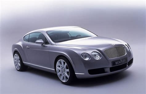 2009 bentley continental gt conceptcarz com