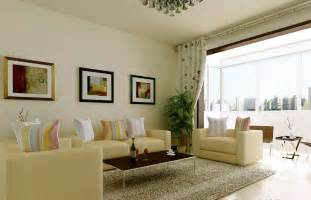 Home Interior Design 3d House Interior Design 3d House Free 3d House Pictures And Wallpaper