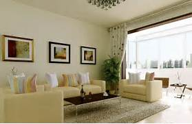 Interior House Design Pictures by House Interior Design 3d 3D House Free 3D House Pictures And Wallpaper