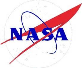 NASA Logo Clip Art