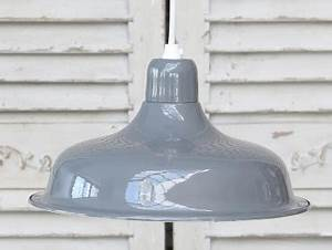 Deckenlampe Shabby Chic : shabby rose onlineshop industrielampe factory loftlampe chic antique chic antique lampe shabby ~ Frokenaadalensverden.com Haus und Dekorationen